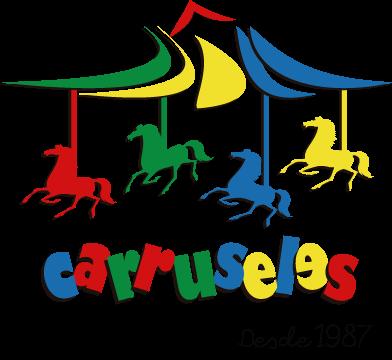 Carruseles S.A.